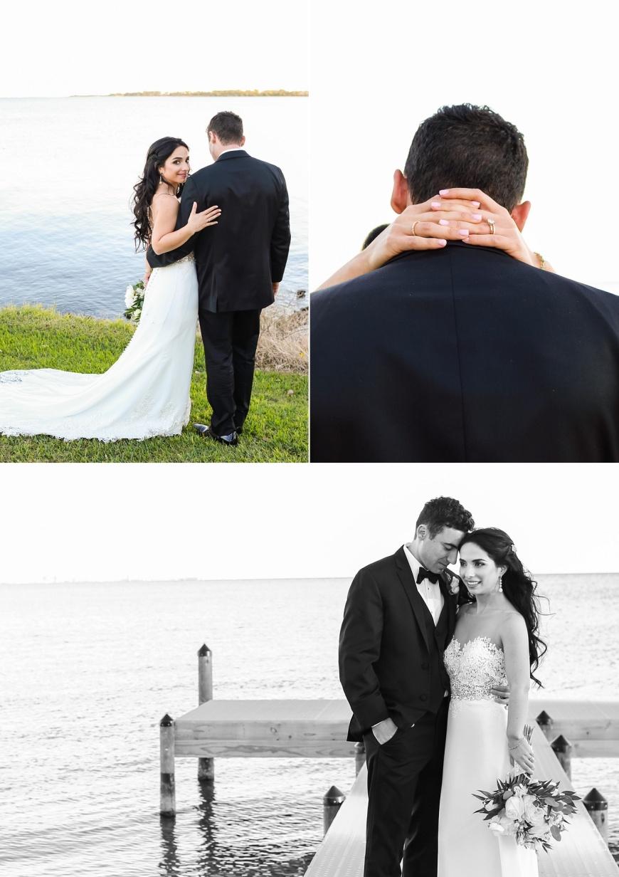 Pensacola-Country-Club-Wedding-Photographer_1083.jpg