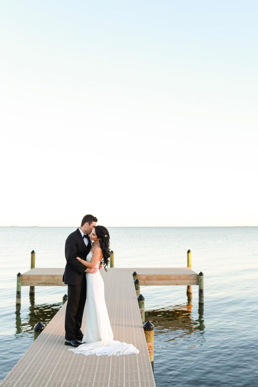 Pensacola-Country-Club-Wedding-Photographer_1084.jpg