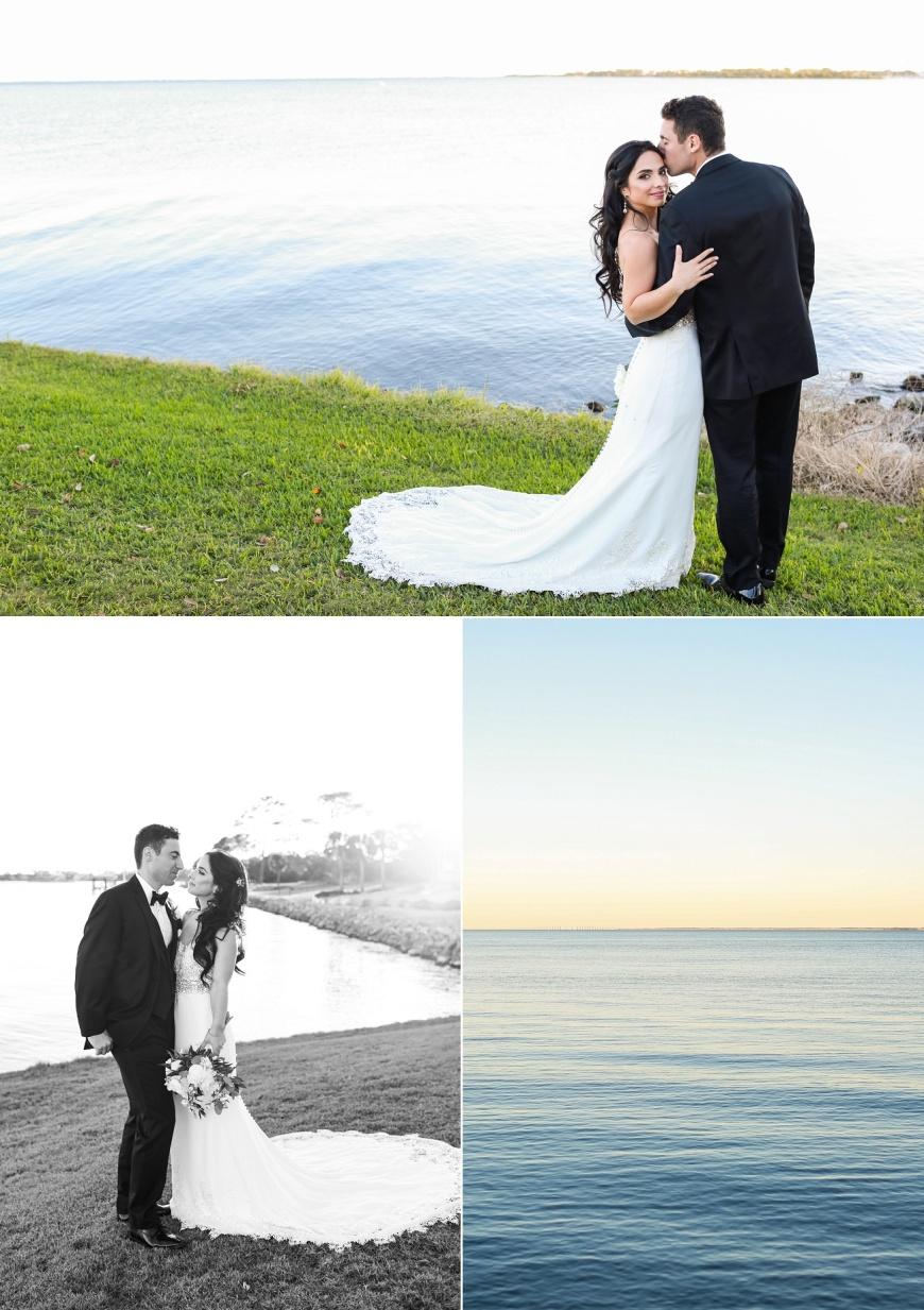 Pensacola-Country-Club-Wedding-Photographer_1085.jpg