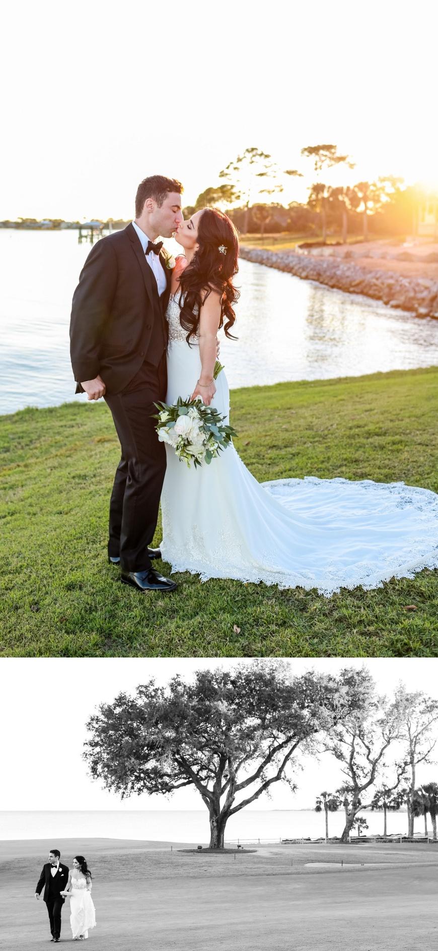 Pensacola-Country-Club-Wedding-Photographer_1086.jpg