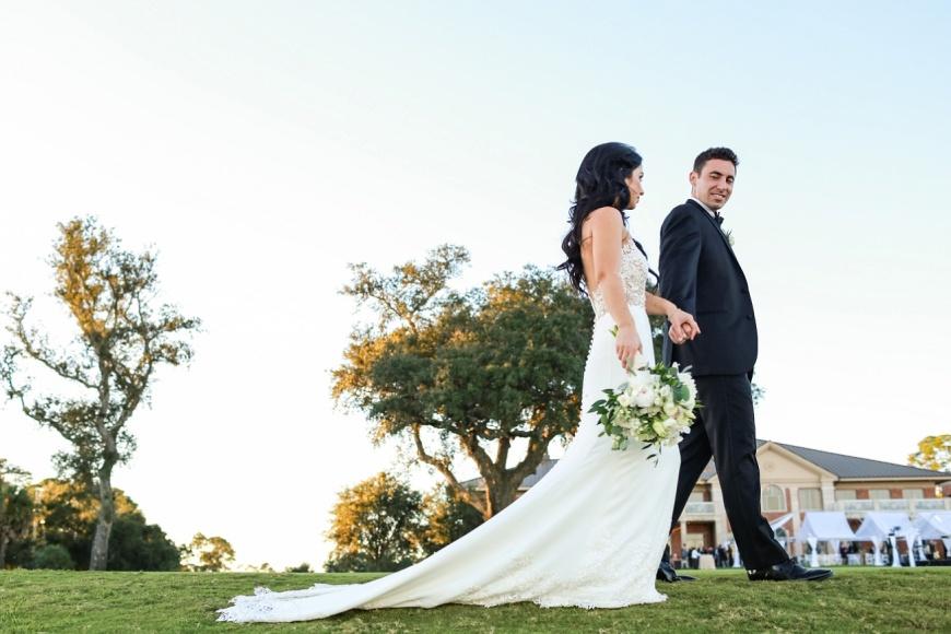 Pensacola-Country-Club-Wedding-Photographer_1087.jpg