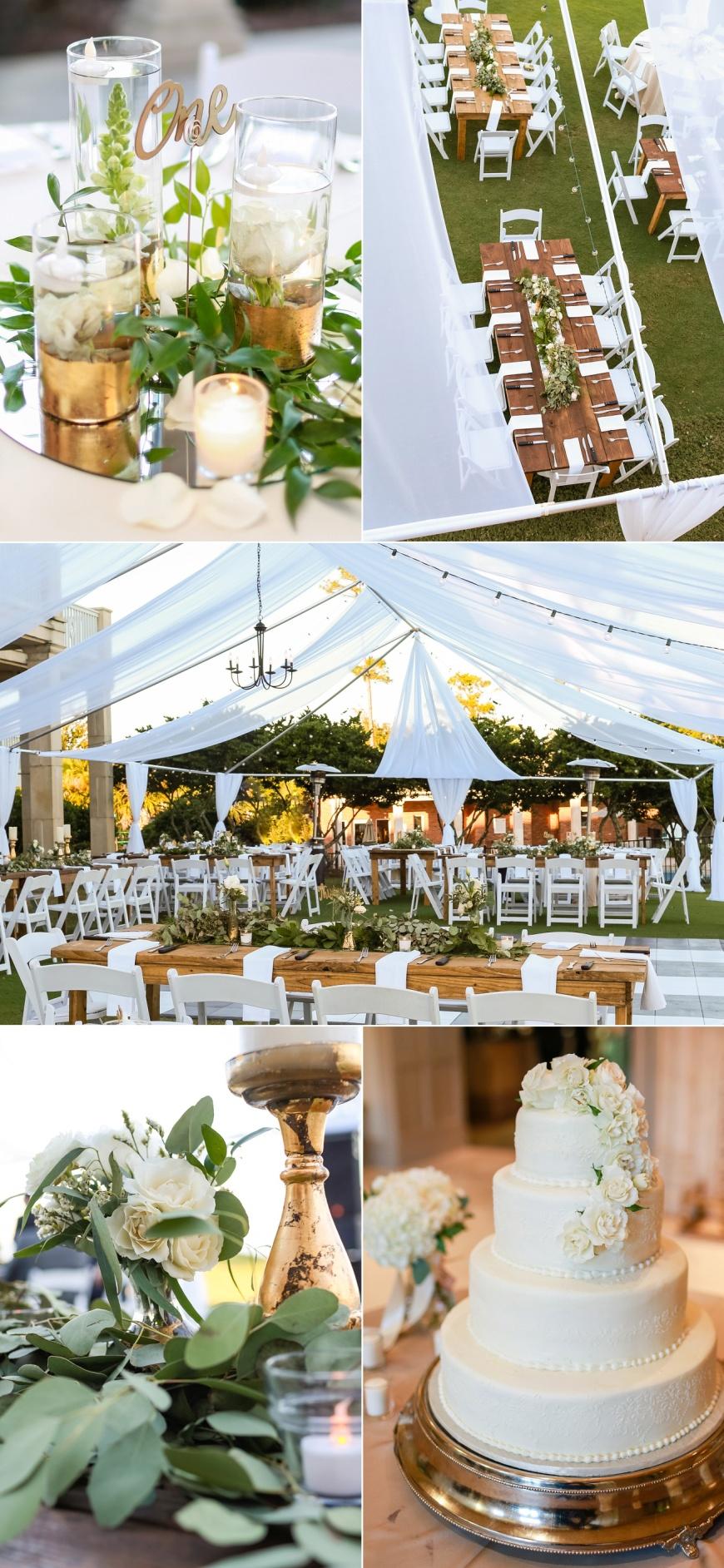 Pensacola-Country-Club-Wedding-Photographer_1088.jpg