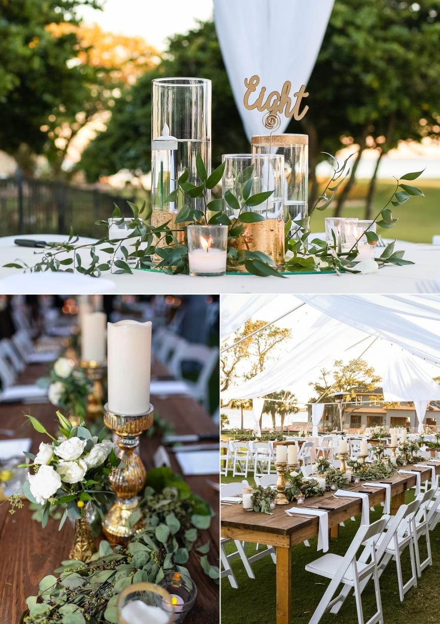 Pensacola-Country-Club-Wedding-Photographer_1089.jpg