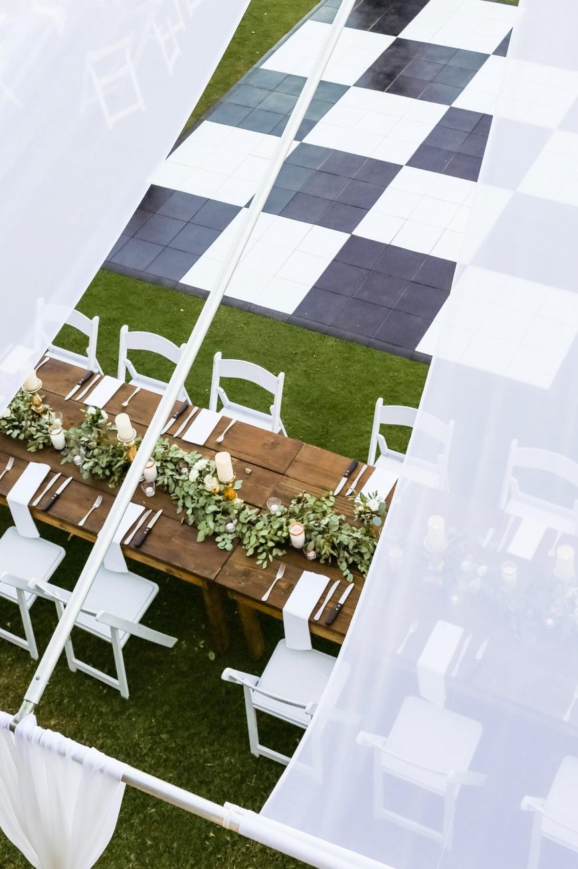 Pensacola-Country-Club-Wedding-Photographer_1090.jpg