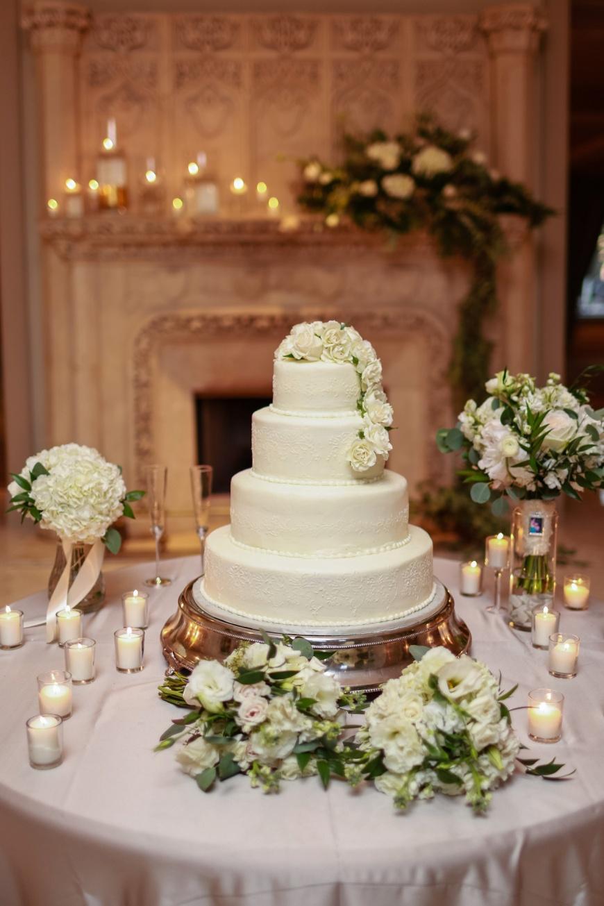 Pensacola-Country-Club-Wedding-Photographer_1093.jpg