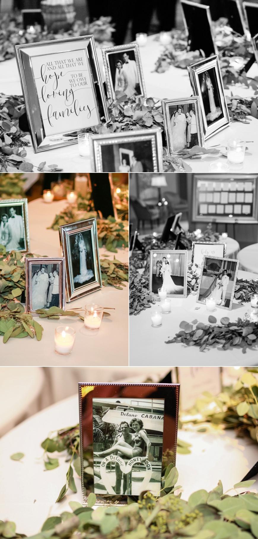 Pensacola-Country-Club-Wedding-Photographer_1094.jpg