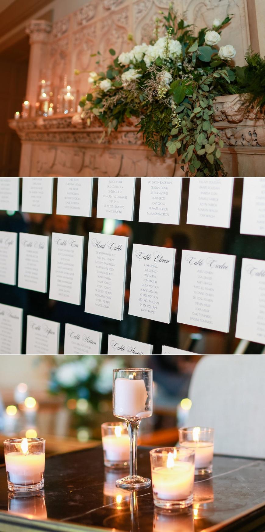 Pensacola-Country-Club-Wedding-Photographer_1095.jpg
