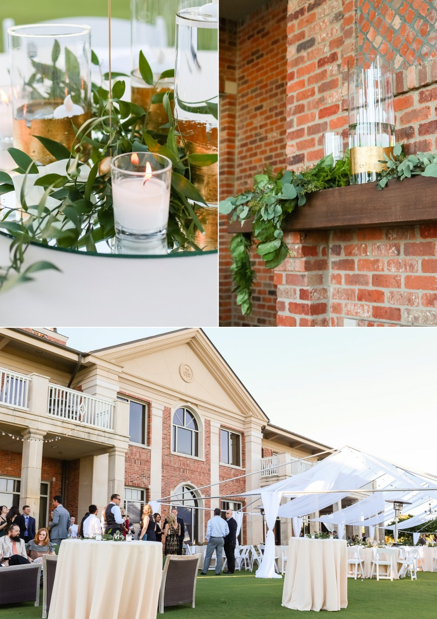 Pensacola-Country-Club-Wedding-Photographer_1096.jpg