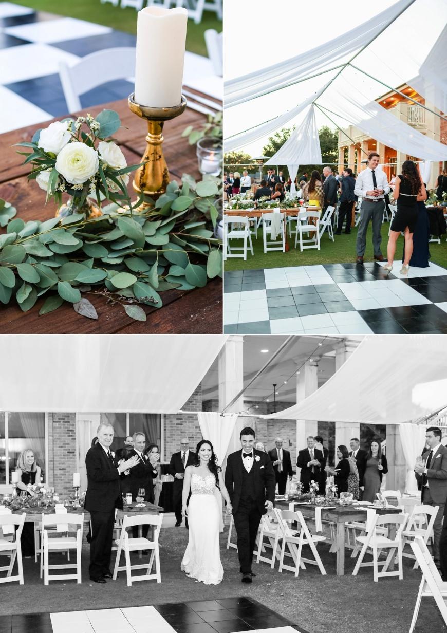 Pensacola-Country-Club-Wedding-Photographer_1097.jpg