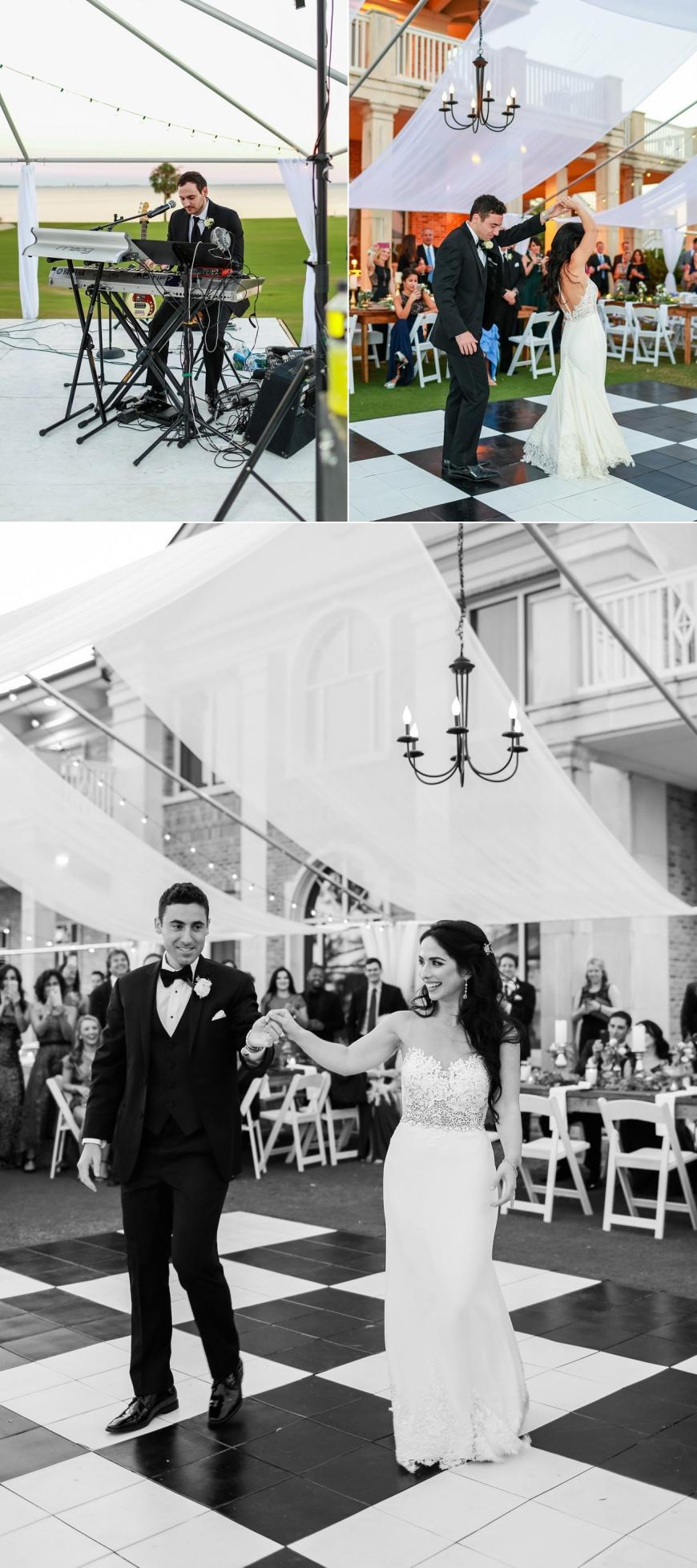 Pensacola-Country-Club-Wedding-Photographer_1098.jpg