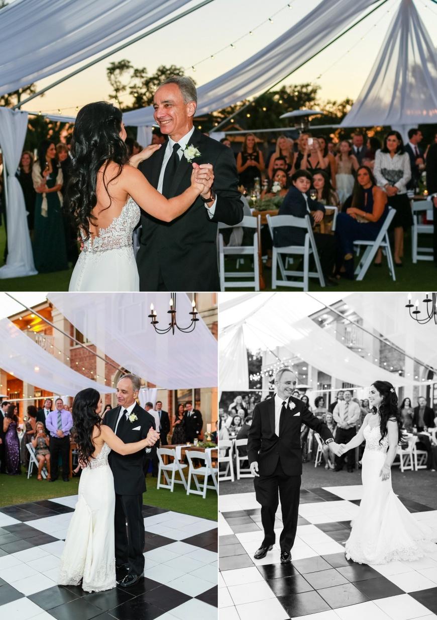 Pensacola-Country-Club-Wedding-Photographer_1099.jpg