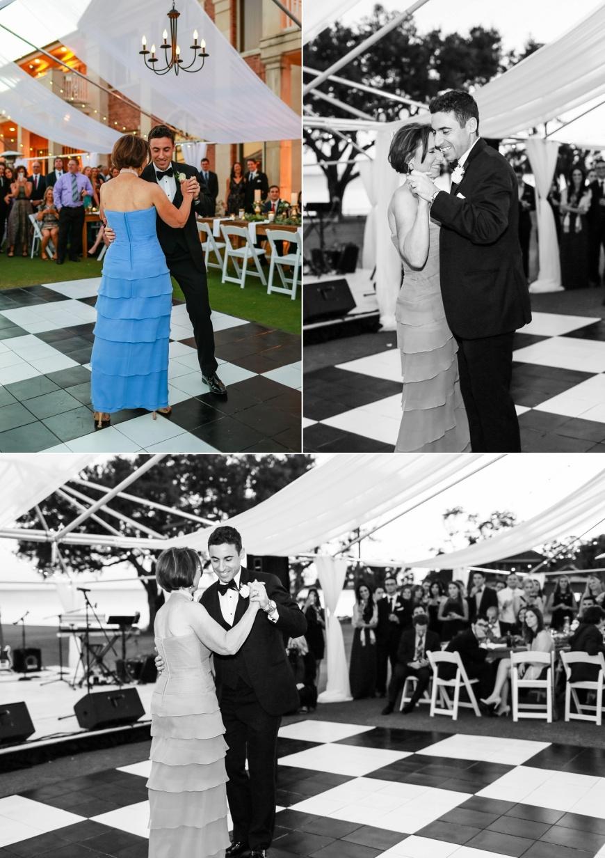 Pensacola-Country-Club-Wedding-Photographer_1100.jpg