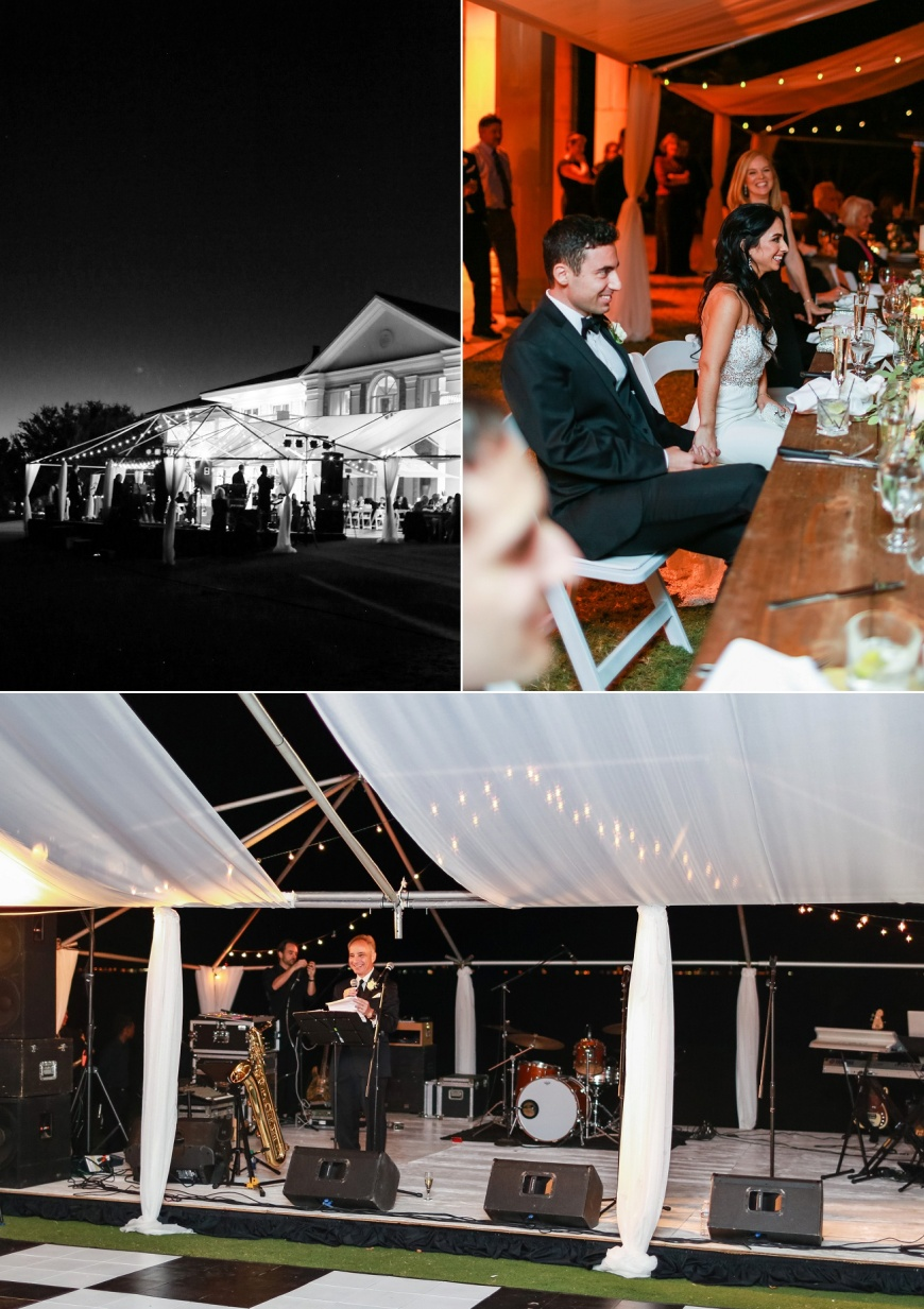 Pensacola-Country-Club-Wedding-Photographer_1101.jpg