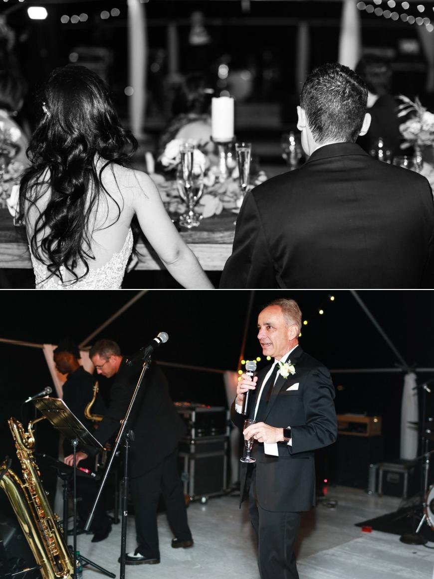 Pensacola-Country-Club-Wedding-Photographer_1102.jpg
