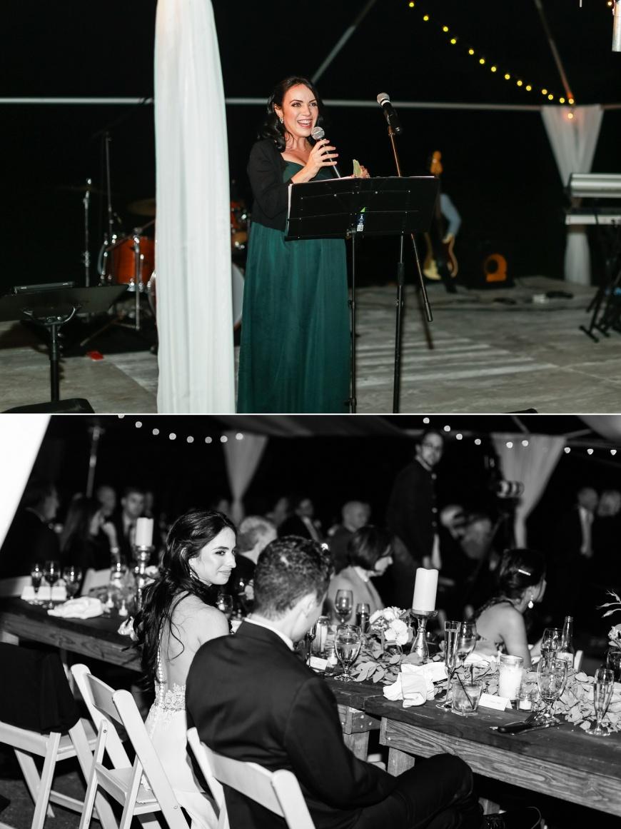 Pensacola-Country-Club-Wedding-Photographer_1103.jpg