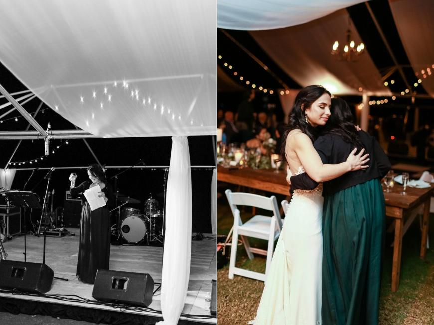 Pensacola-Country-Club-Wedding-Photographer_1104.jpg