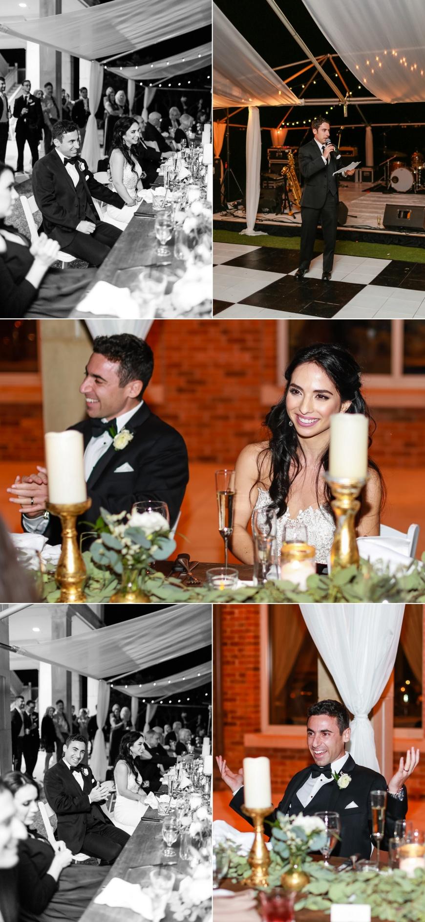 Pensacola-Country-Club-Wedding-Photographer_1105.jpg