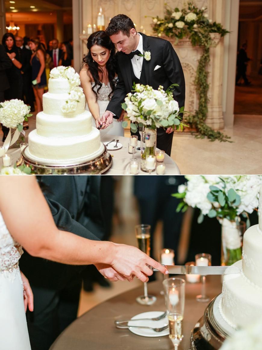 Pensacola-Country-Club-Wedding-Photographer_1107.jpg