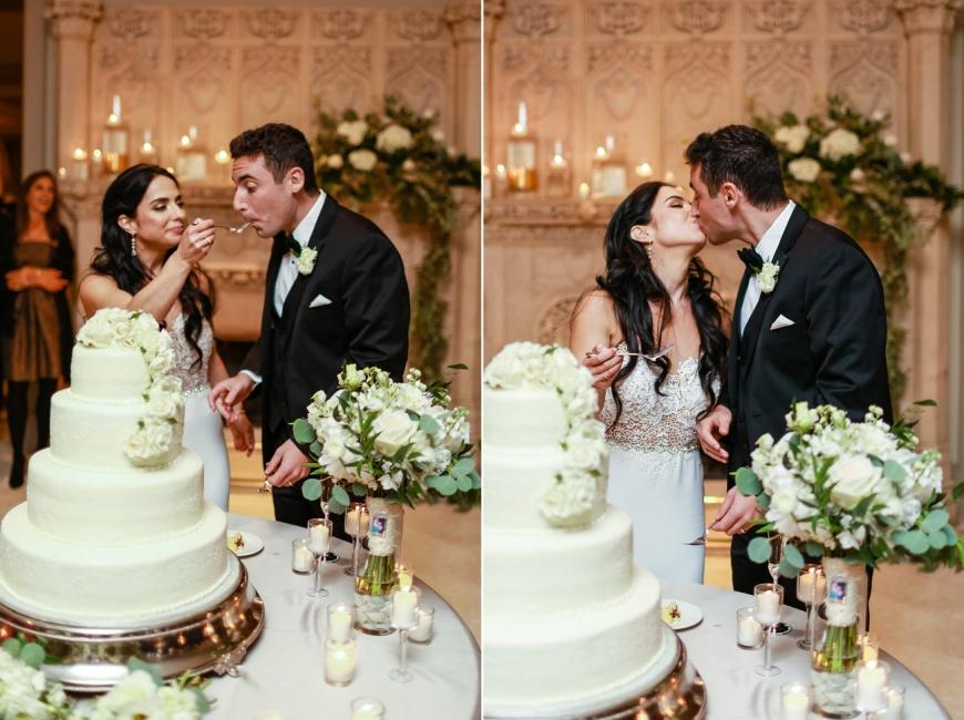 Pensacola-Country-Club-Wedding-Photographer_1108.jpg