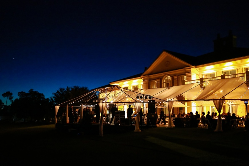 Pensacola-Country-Club-Wedding-Photographer_1109.jpg