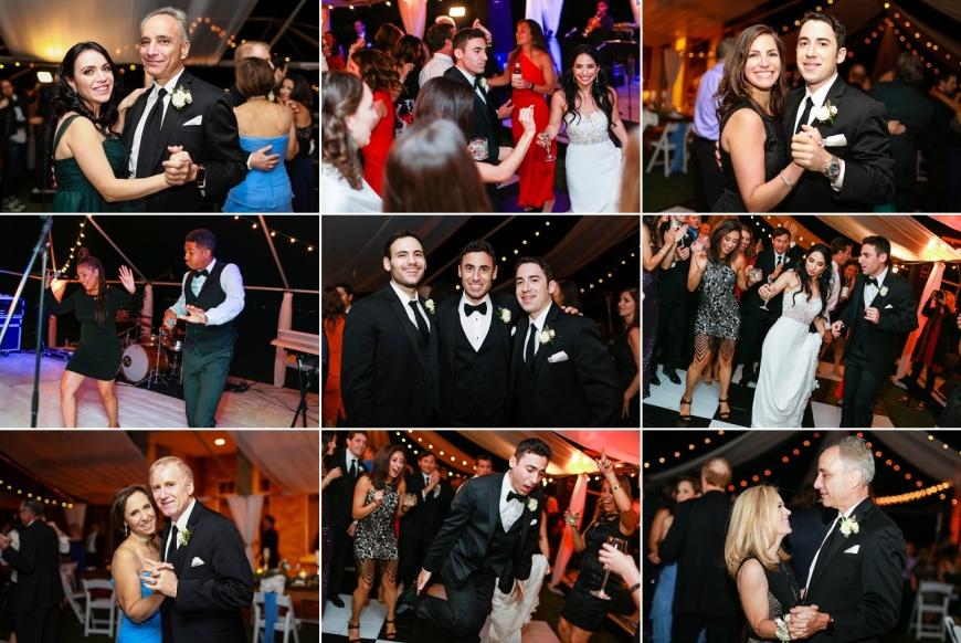 Pensacola-Country-Club-Wedding-Photographer_1110.jpg