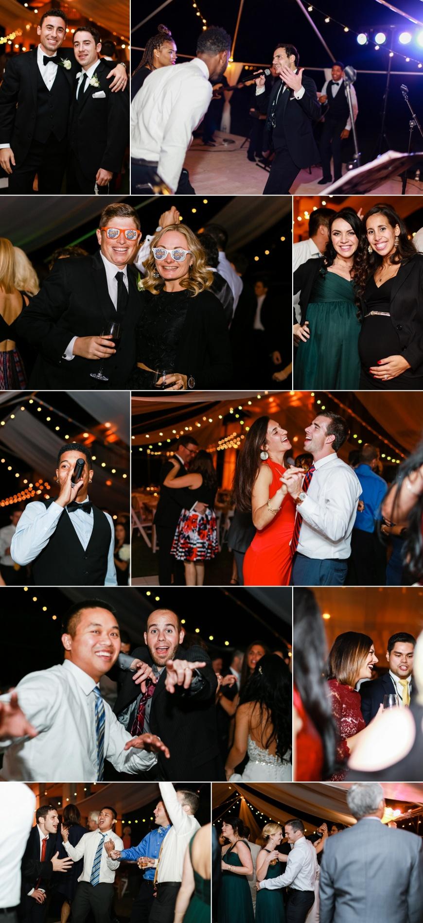 Pensacola-Country-Club-Wedding-Photographer_1112.jpg