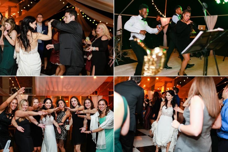 Pensacola-Country-Club-Wedding-Photographer_1113.jpg