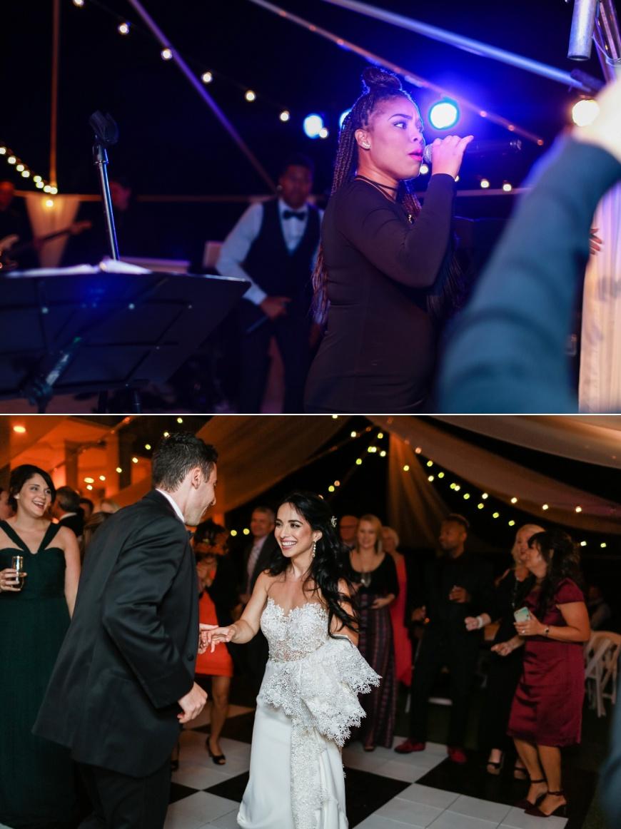 Pensacola-Country-Club-Wedding-Photographer_1114.jpg