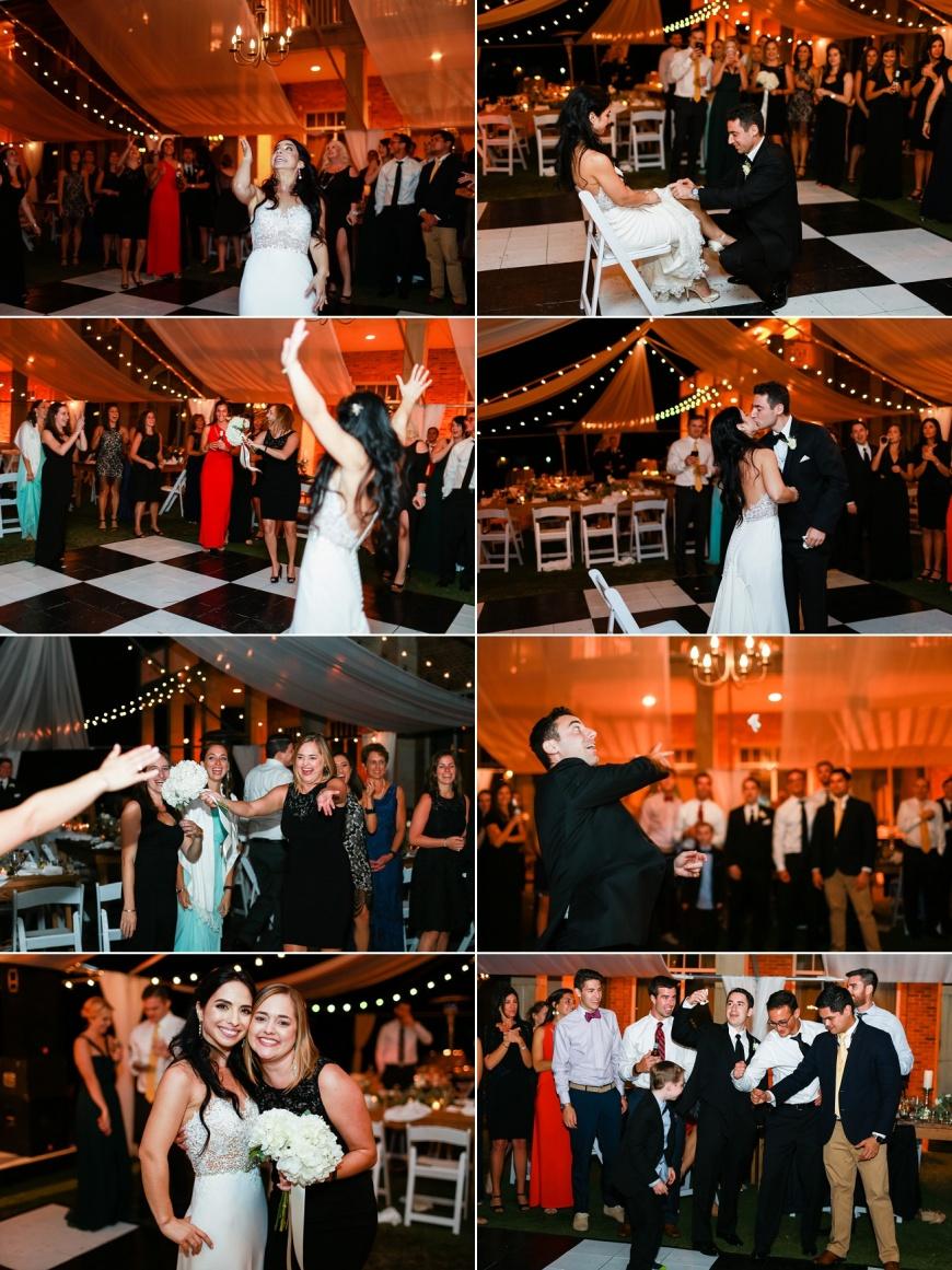 Pensacola-Country-Club-Wedding-Photographer_1116.jpg