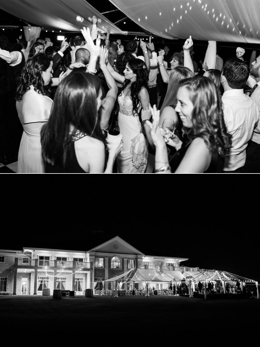 Pensacola-Country-Club-Wedding-Photographer_1117.jpg