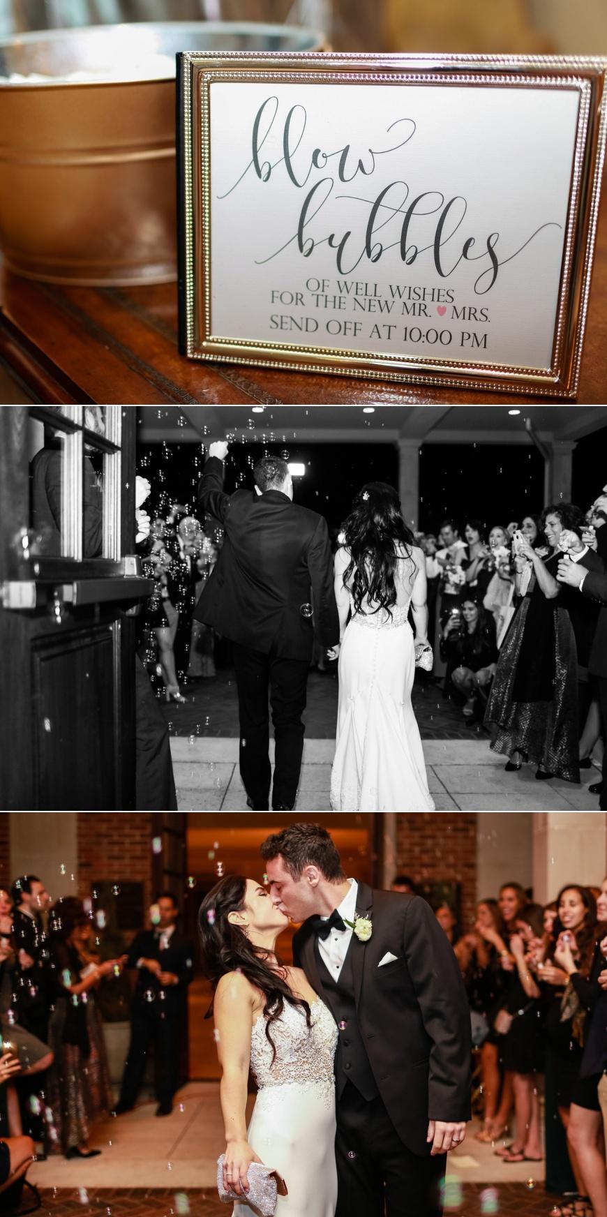 Pensacola-Country-Club-Wedding-Photographer_1118.jpg
