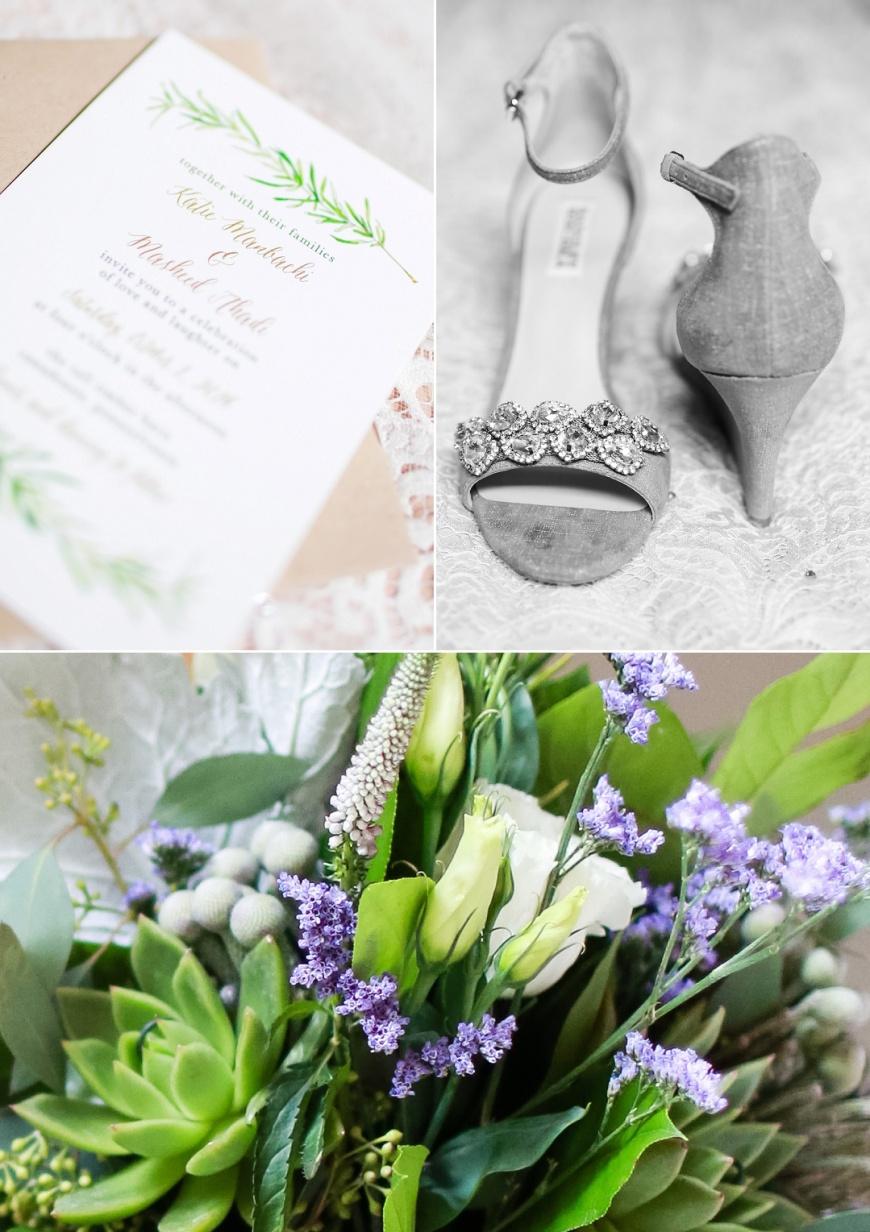Tall-Timber-Barn-Poconos-Wedding-Photographer_1001.jpg
