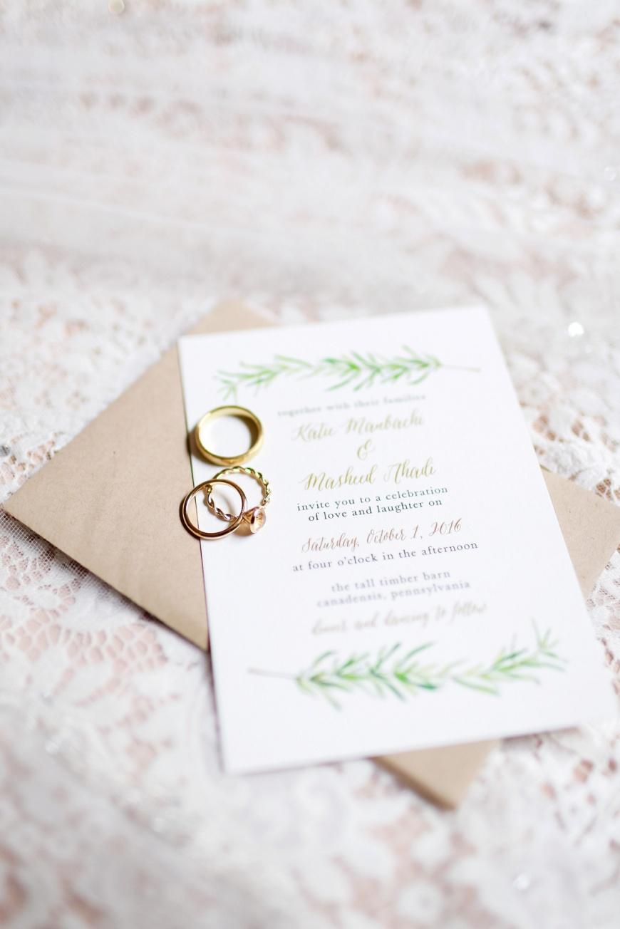 Tall-Timber-Barn-Poconos-Wedding-Photographer_1003.jpg