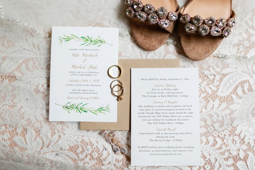 Tall-Timber-Barn-Poconos-Wedding-Photographer_1008.jpg
