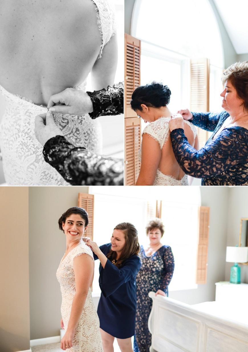 Tall-Timber-Barn-Poconos-Wedding-Photographer_1014.jpg