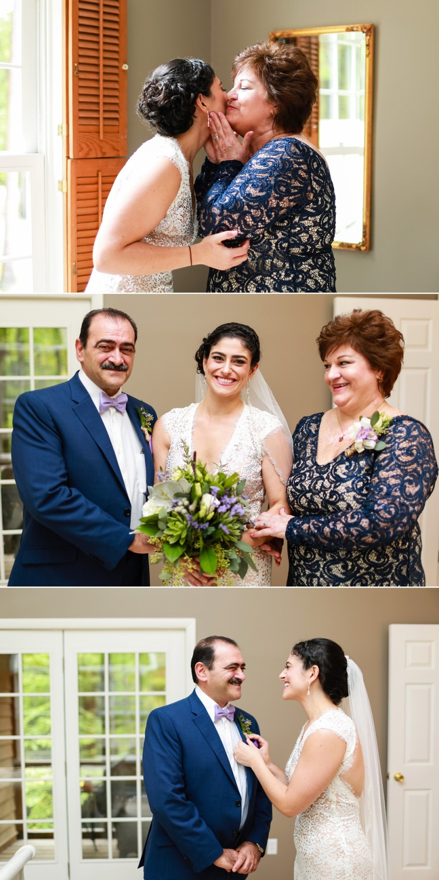 Tall-Timber-Barn-Poconos-Wedding-Photographer_1015.jpg