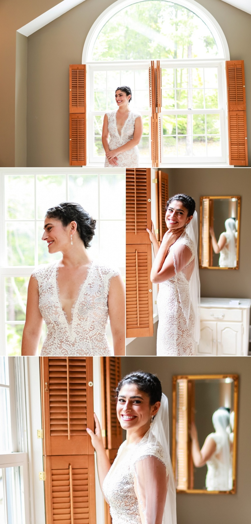 Tall-Timber-Barn-Poconos-Wedding-Photographer_1016.jpg