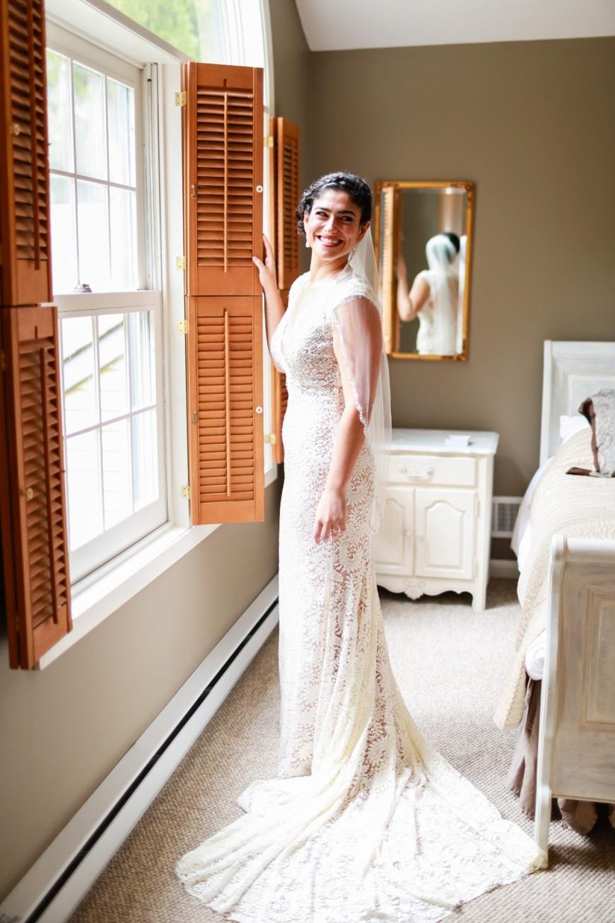 Tall-Timber-Barn-Poconos-Wedding-Photographer_1017.jpg