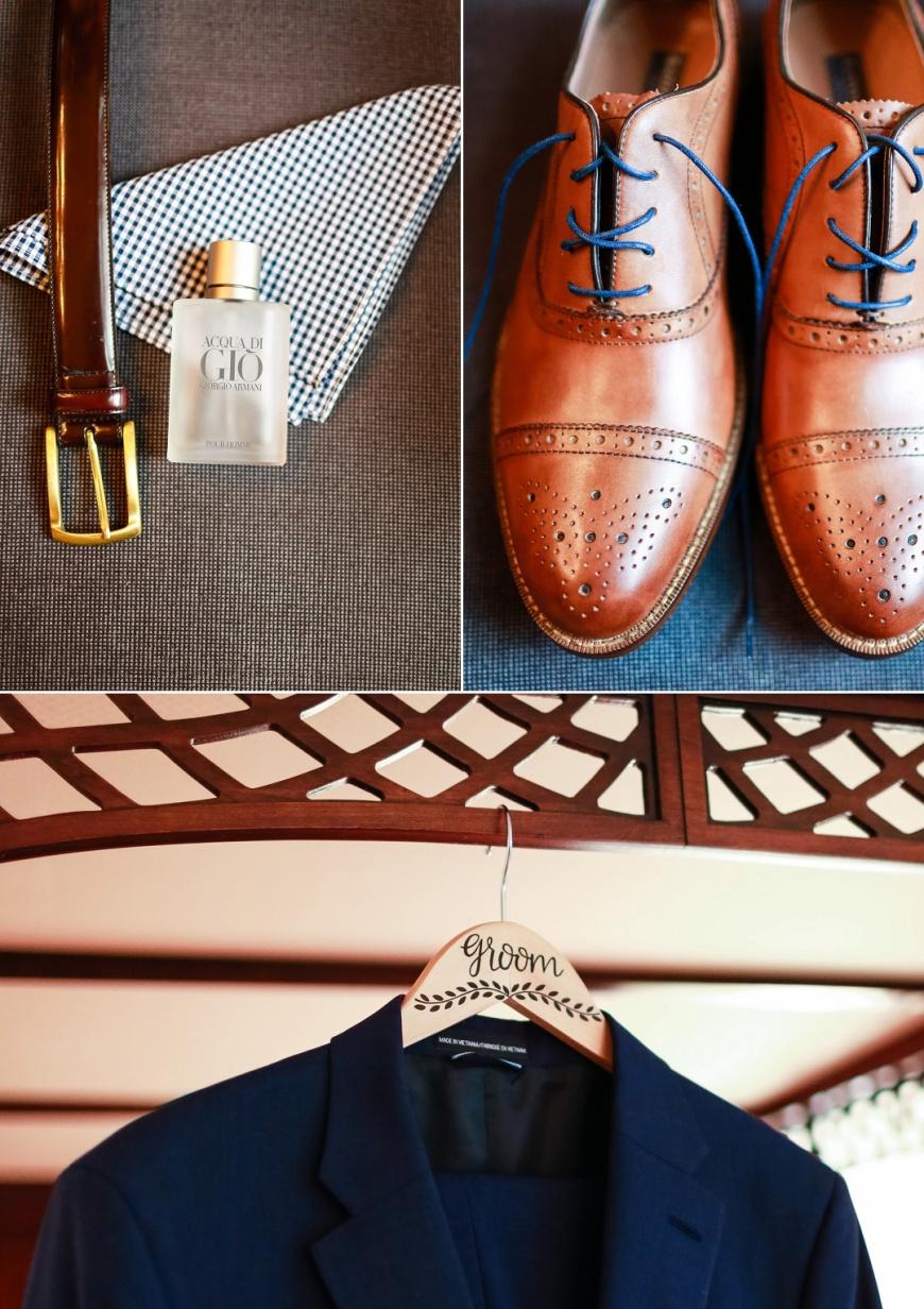 Tall-Timber-Barn-Poconos-Wedding-Photographer_1020.jpg