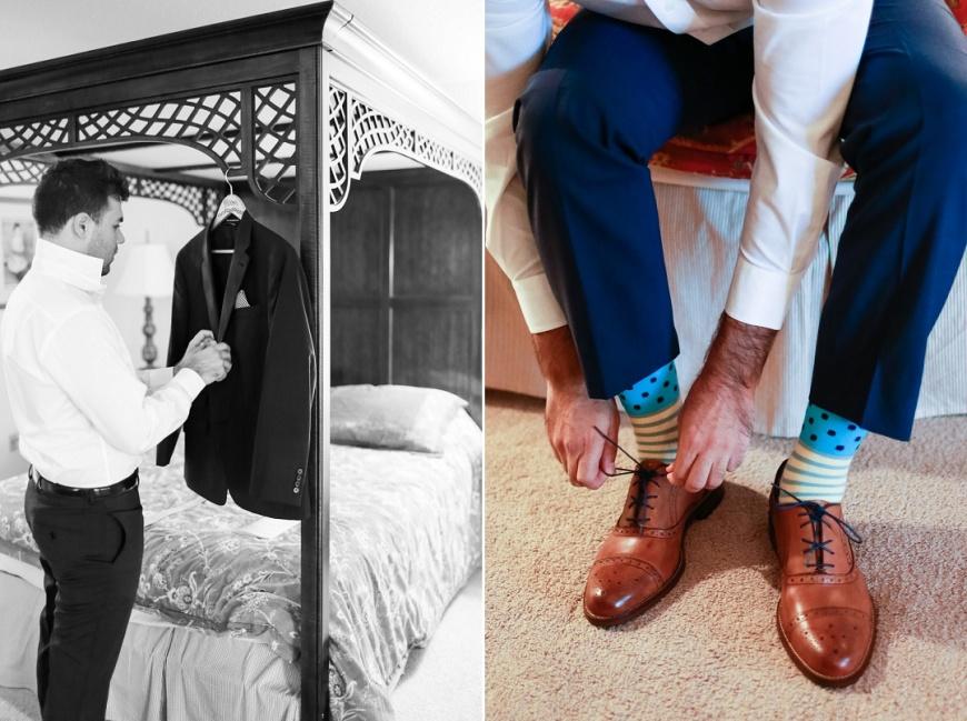 Tall-Timber-Barn-Poconos-Wedding-Photographer_1024.jpg