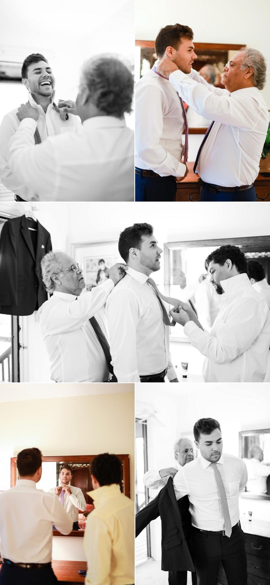 Tall-Timber-Barn-Poconos-Wedding-Photographer_1026.jpg