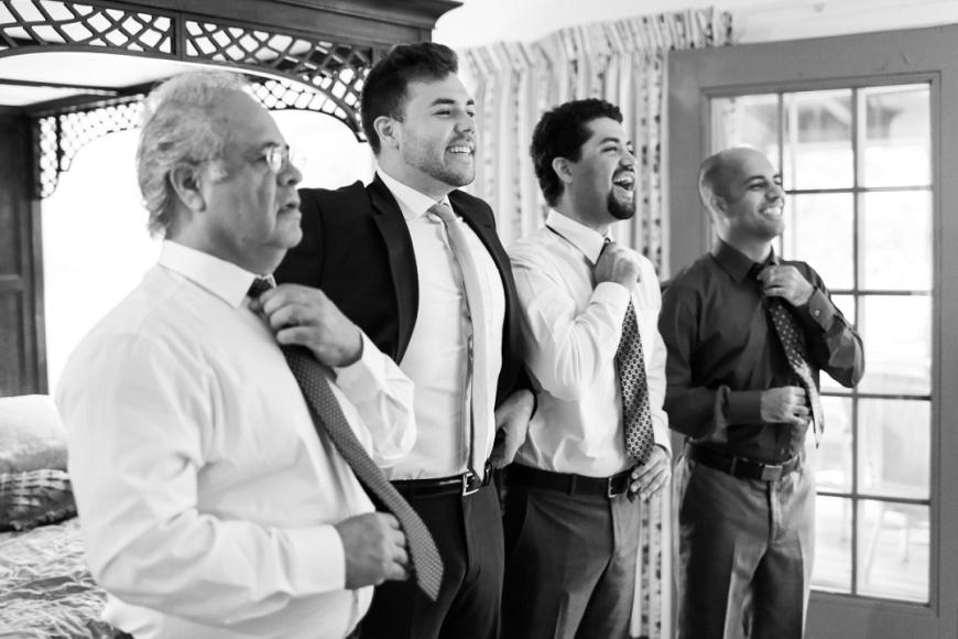 Tall-Timber-Barn-Poconos-Wedding-Photographer_1028.jpg
