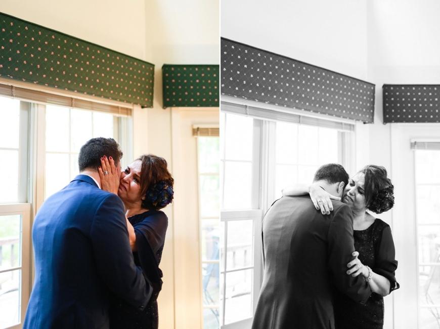 Tall-Timber-Barn-Poconos-Wedding-Photographer_1029.jpg