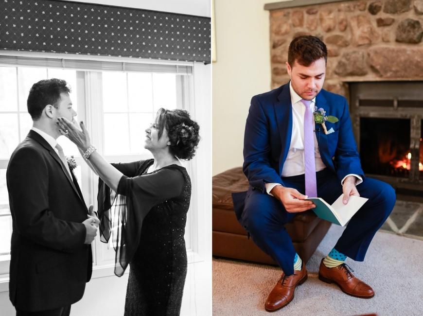 Tall-Timber-Barn-Poconos-Wedding-Photographer_1030.jpg
