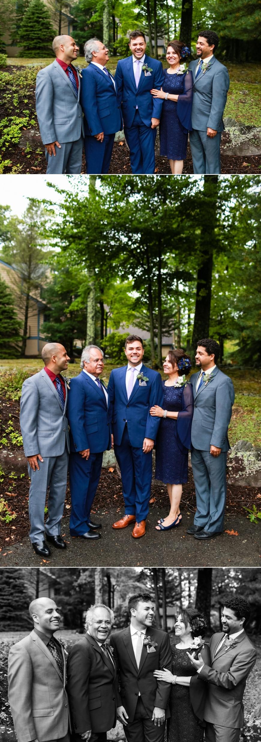 Tall-Timber-Barn-Poconos-Wedding-Photographer_1031.jpg