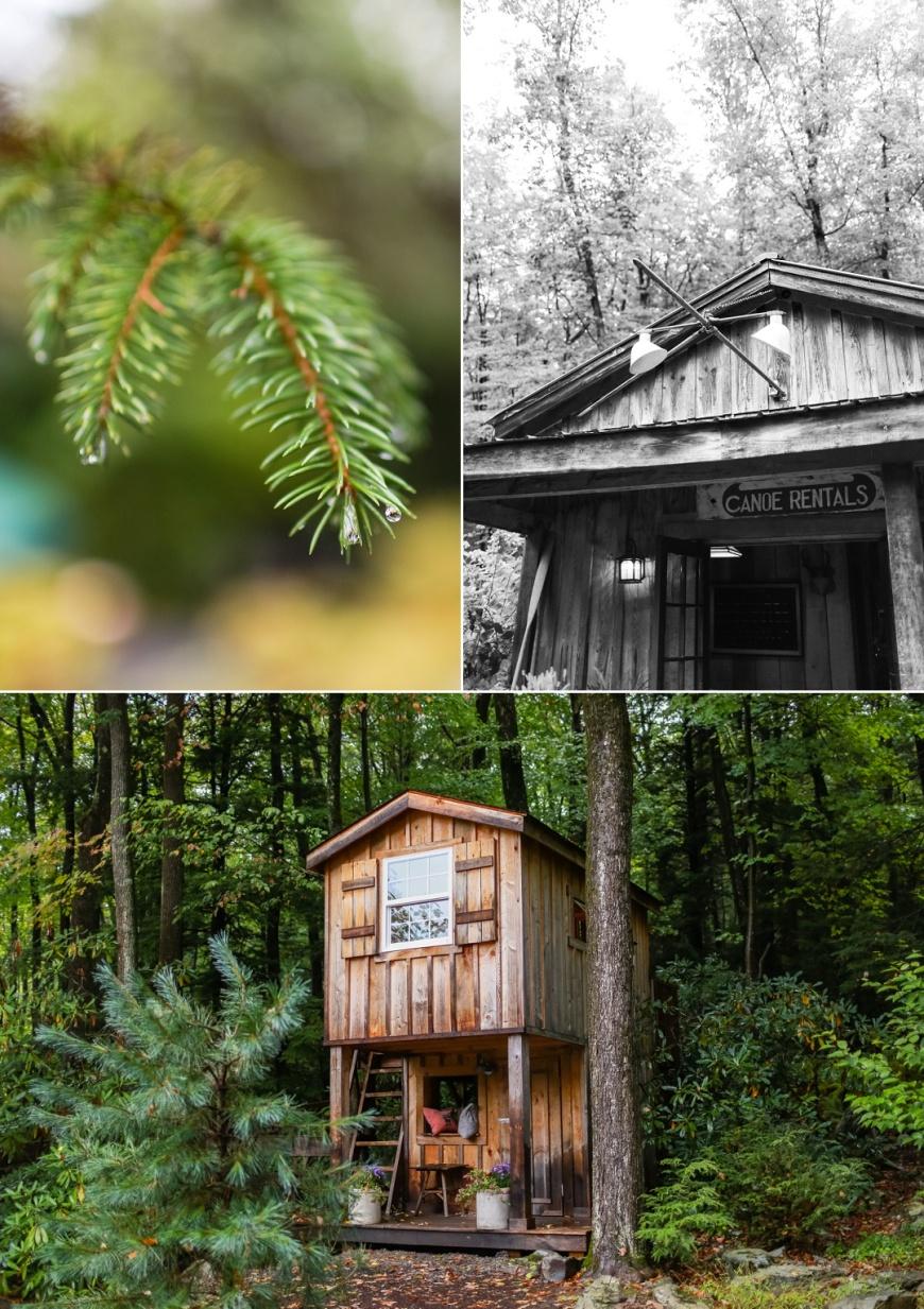 Tall-Timber-Barn-Poconos-Wedding-Photographer_1032.jpg