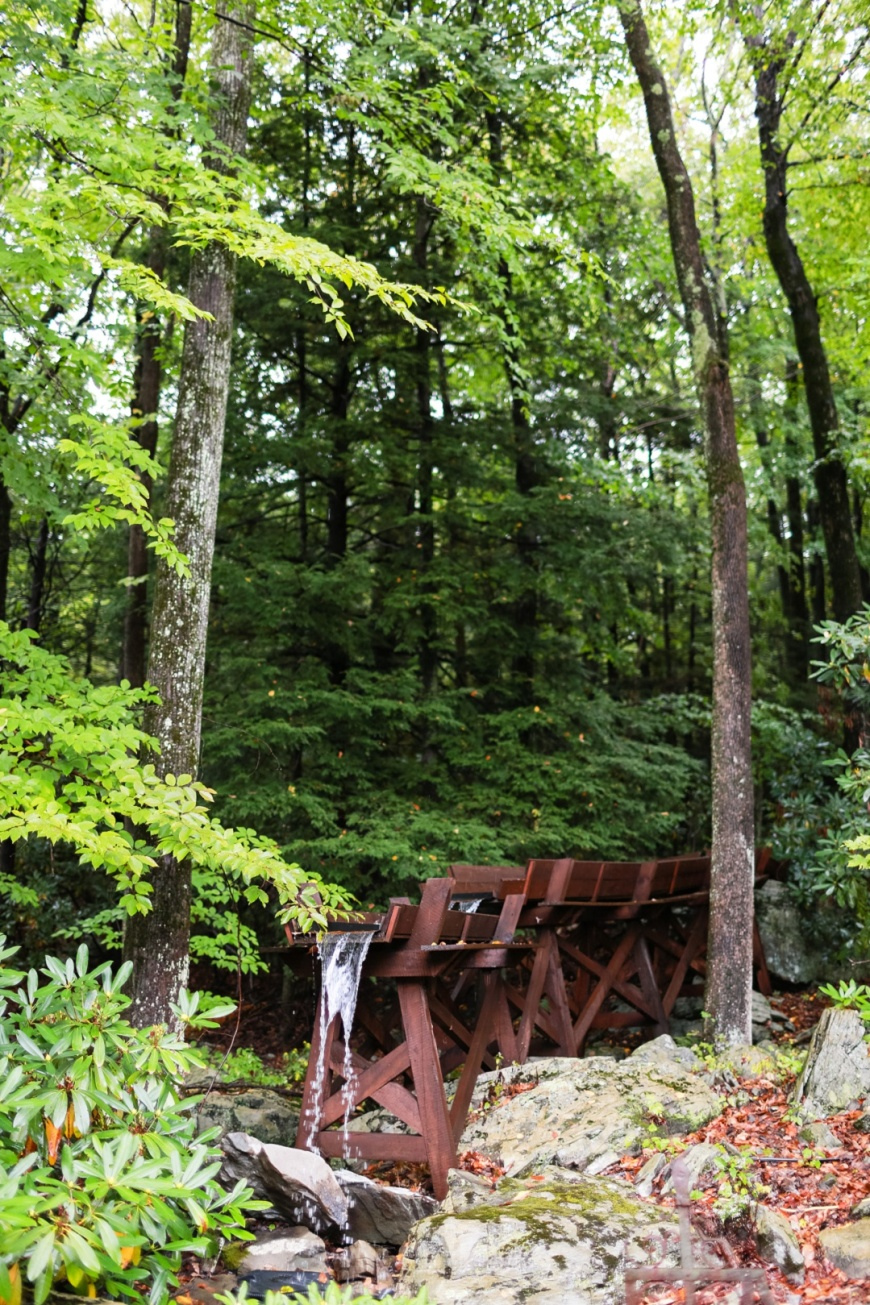 Tall-Timber-Barn-Poconos-Wedding-Photographer_1033.jpg