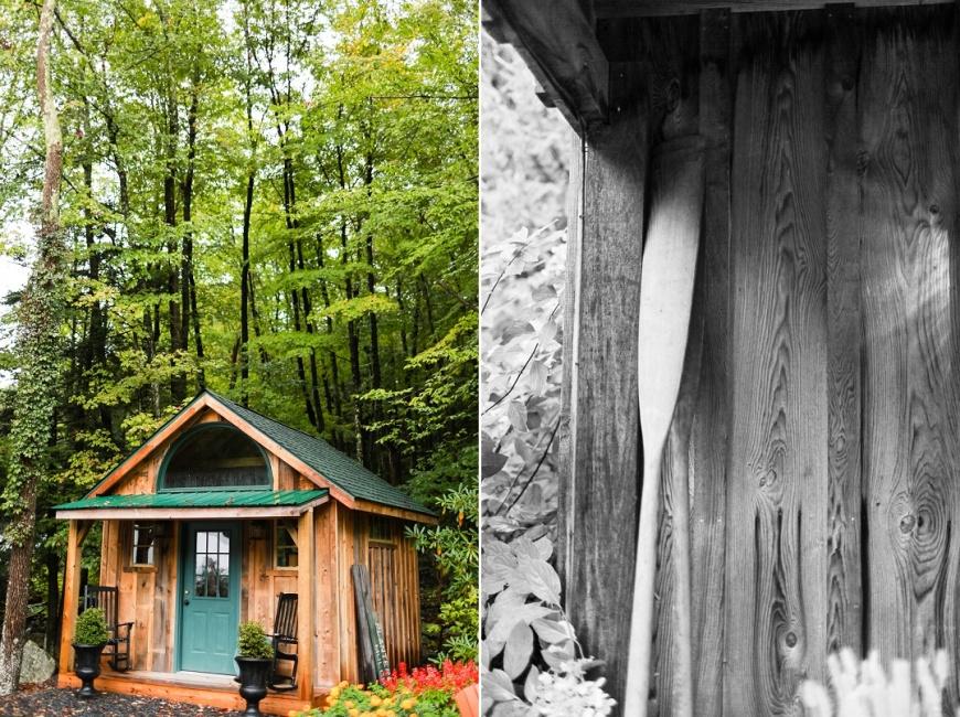 Tall-Timber-Barn-Poconos-Wedding-Photographer_1034.jpg