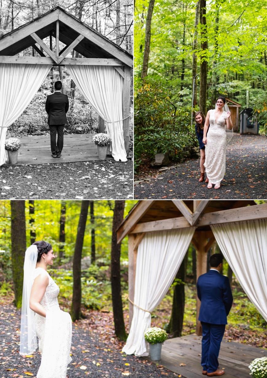 Tall-Timber-Barn-Poconos-Wedding-Photographer_1036.jpg