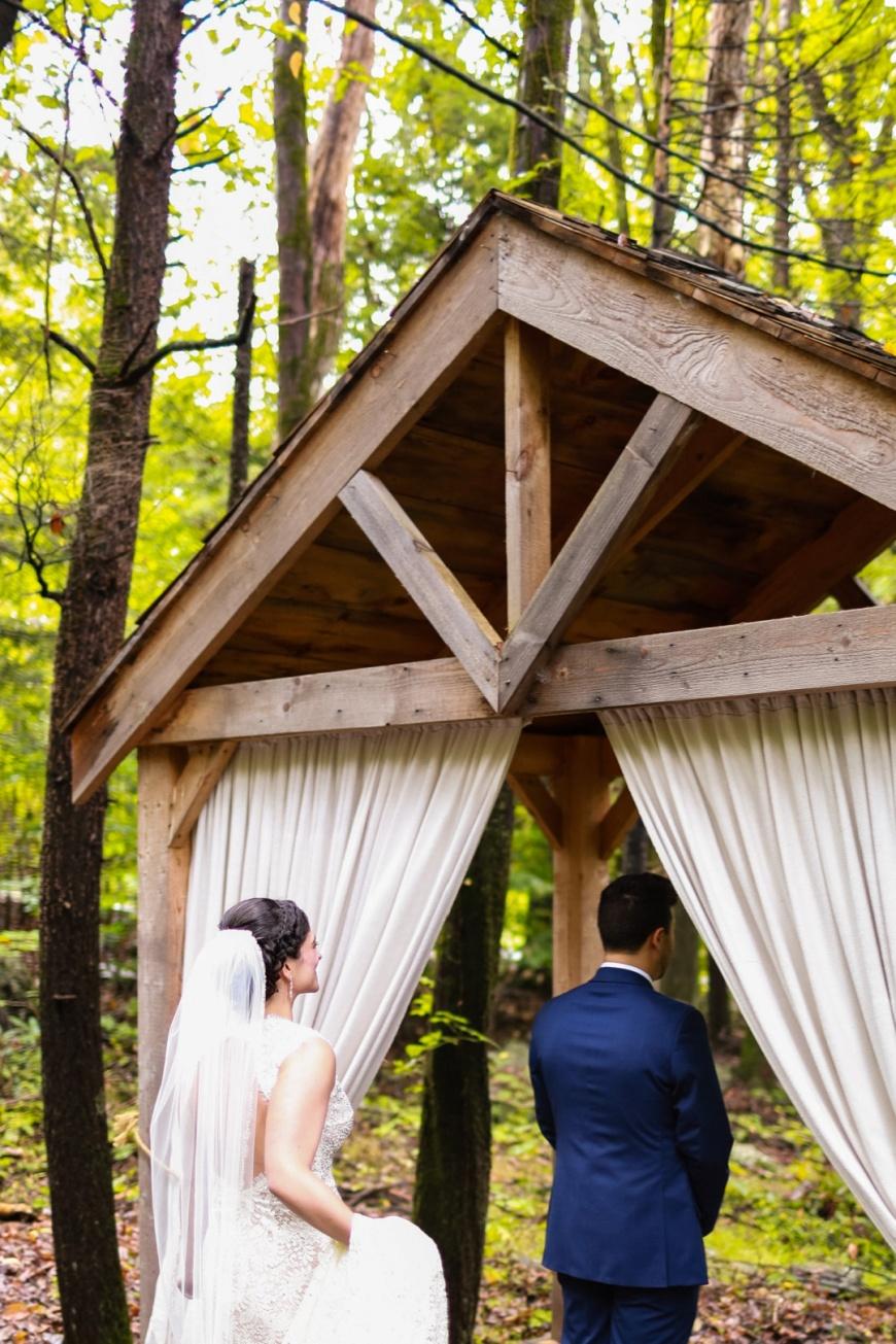 Tall-Timber-Barn-Poconos-Wedding-Photographer_1037.jpg